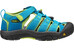 Keen Newport H2 - Sandales - turquoise